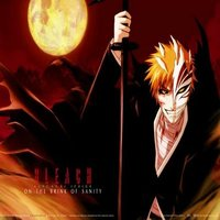 Bleach_logo